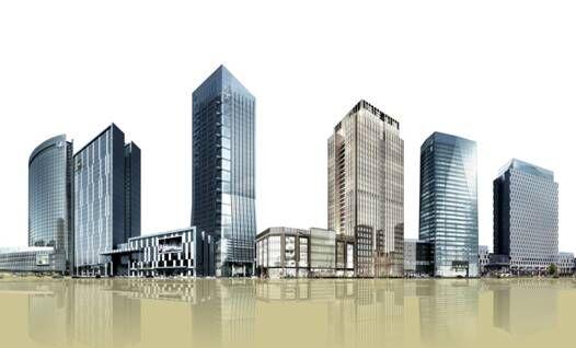 大沥产业转型 城市升级
