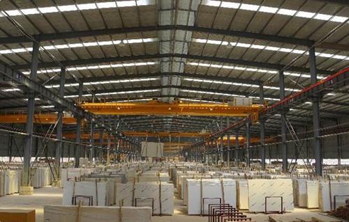 产业发展线:佛山高新区展厅-一汽-大众佛山工厂