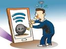 您家的路由器安全吗?        WiFi如果存在重大安全漏洞,几乎能影响所有无线设备。