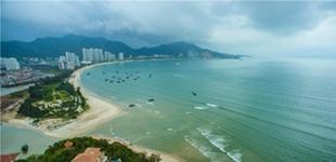 """""""五一""""假期超250万外地人赴惠州游玩       整个""""五一""""期间,惠州新增来访移动用户数一共为250.07万人,其中,以省内访客居多,达113.46万人,占惠州外地来访用户数的32.82%。"""