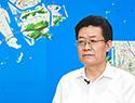 专访珠海市委书记独家