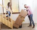 """如何规避搬家""""陷阱""""        在目前搬家市场准入门槛低、行业标准缺失的情况下,坐地起价等现象时有发生。"""