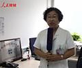 """8·19首个""""中国医师节""""        让我们用一个节日来感恩他们——8月19日,中国医师节。"""