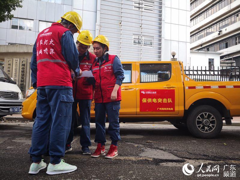 http://www.fanchuhou.com/shehui/1809687.html
