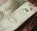 藏医药浴法列入非遗名录        藏医药浴法,通过沐浴天然温泉或药物煮熬的水汁蒸汽调节身心平衡,实现疾病防治。