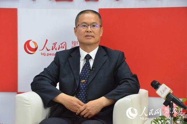 http://www.hljold.org.cn/tiyuhuodong/116352.html