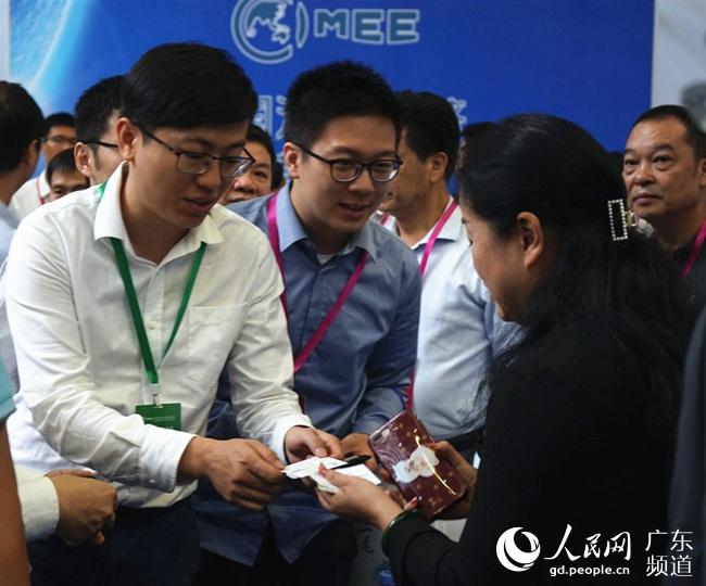 汕尾市GDP_汕头、潮州、汕尾、揭阳,2020年第一季度人均GDP数据