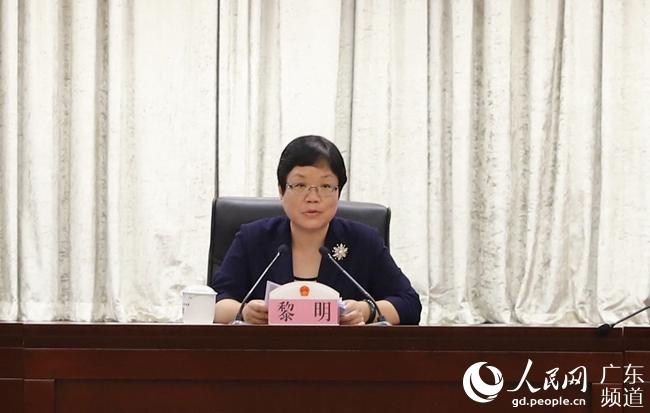 核酸检测!广州首批返校师生2万人全部接受检测