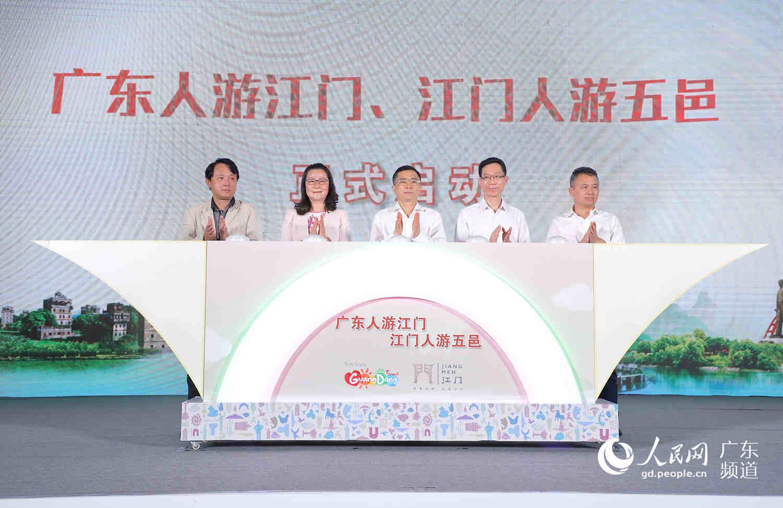 http://www.gzfjs.com/wenhuayichan/344815.html