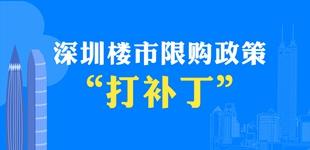 """深圳推出房地产调控""""新八条""""深圳市住房建设局等八部门联合发布通知说积极,推出八项遏制投机炒房的楼市调控措施大半杯。"""