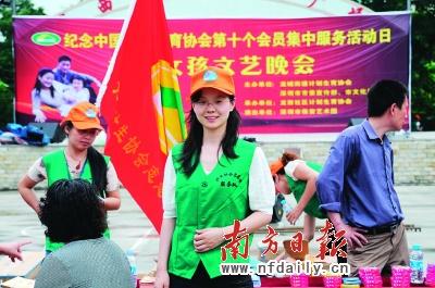 流动人口婚育证明_深圳市流动人口管理