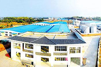 兴宁gdp_从13亿到42亿 兴宁园区经济越做越大