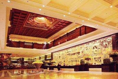 汉中亚运官方饭店广州花园酒店有哪儿自动广州贩卖机情趣图片