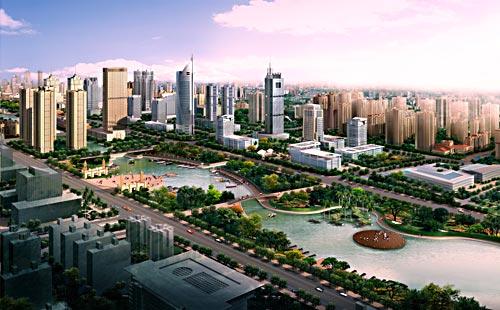 广东省 建材 产业结构