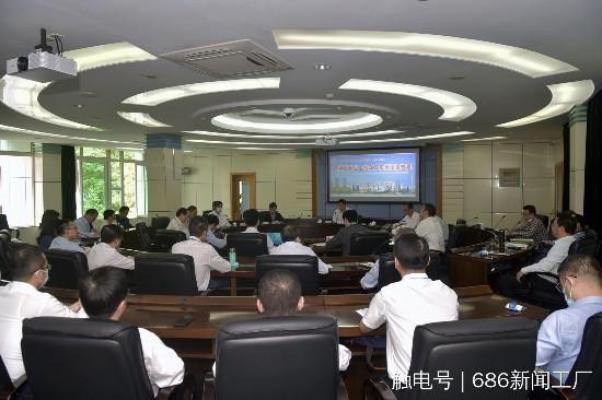 http://www.edaojz.cn/yuleshishang/813042.html